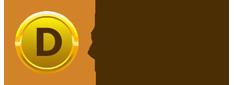Darpan-logo