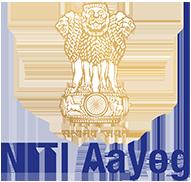 NITI-Aayog-logo-4rizoi